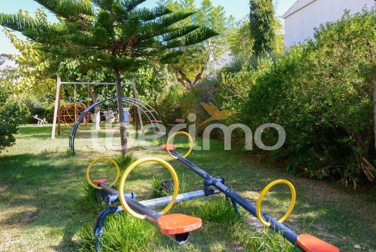 Villa   à Oropesa del Mar pour 8 personnes avec piscine commune p37