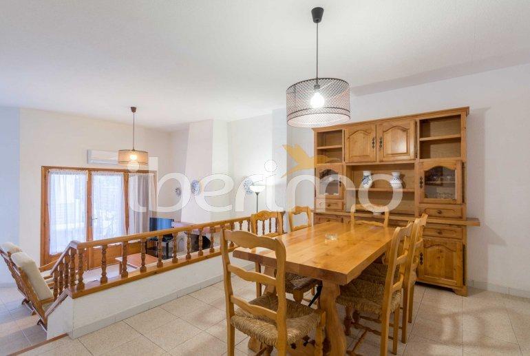 Villa   à Oropesa del Mar pour 8 personnes avec piscine commune p34