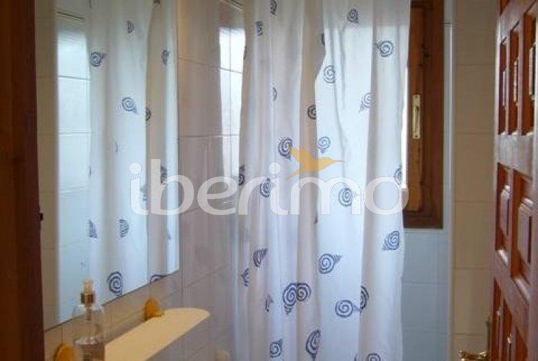 Villa   à Ametlla de Mar pour 8 personnes avec piscine privée p10