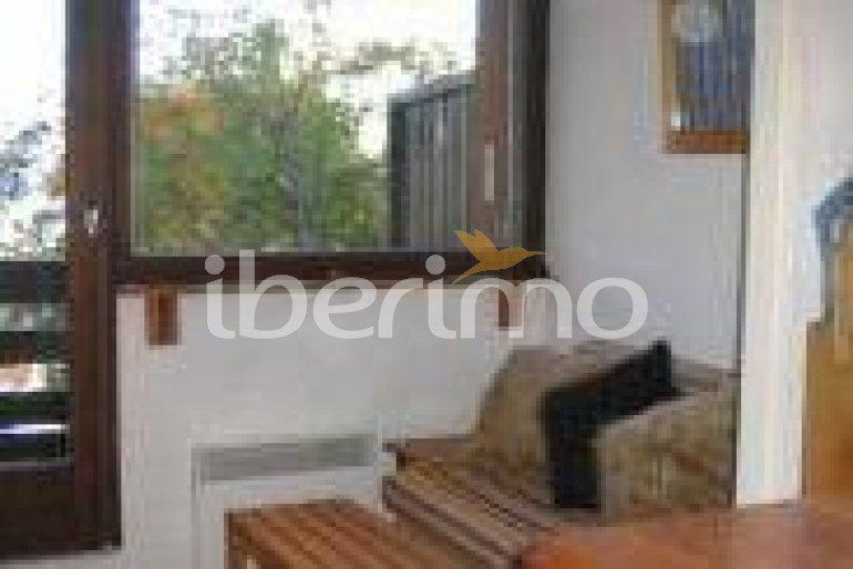Appartement   à Rosas pour 4 personnes avec piscine commune p1