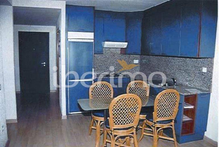 Appartement   à Rosas pour 6 personnes avec piscine commune p4