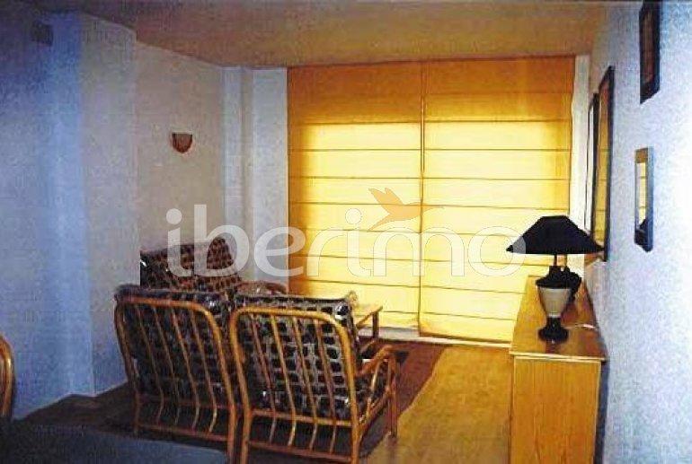 Appartement   à Rosas pour 6 personnes avec piscine commune p5