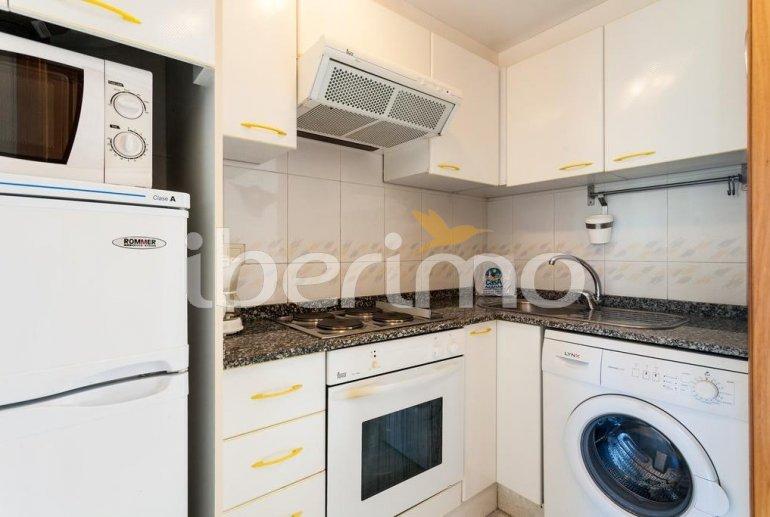 Appartement   à Alcoceber pour 4 personnes avec piscine commune et proche mer p9