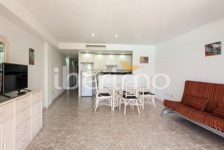 Appartement   à Alcoceber pour 6 personnes avec piscine commune et climatisation p6