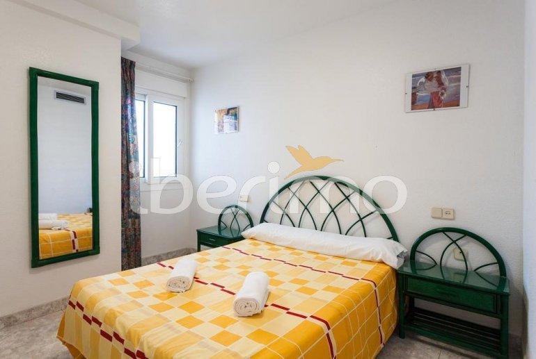 Appartement   à Alcoceber pour 8 personnes avec piscine commune et climatisation p9