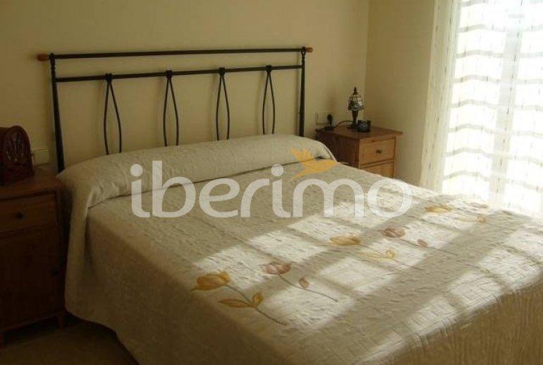 Villa   à Ametlla de Mar pour 10 personnes avec piscine privée p9