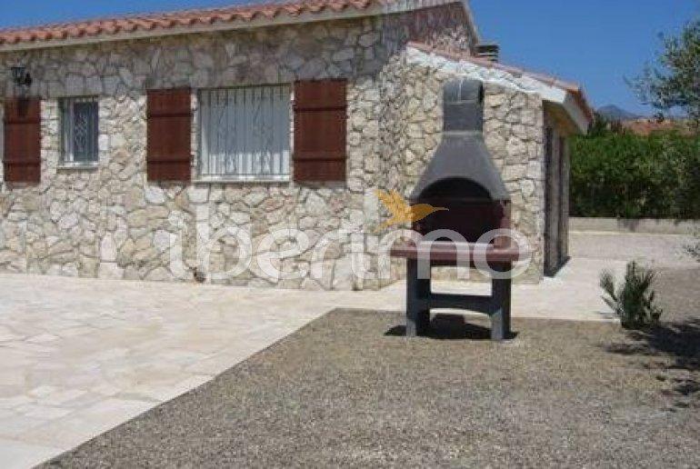 Villa   à Ametlla de Mar pour 6 personnes avec piscine privée p10