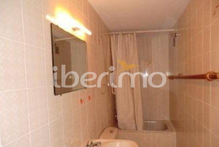 Appartement   à Rosas pour 4 personnes avec piscine commune p8