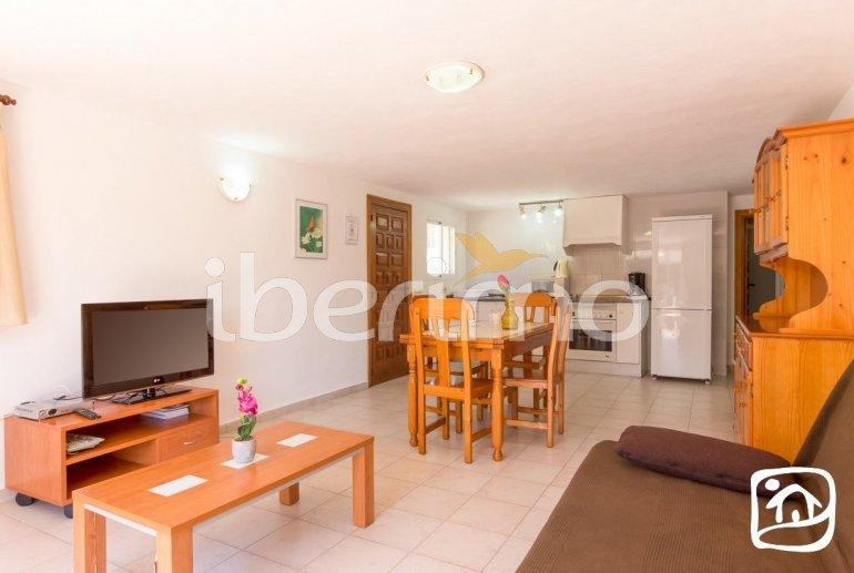 Villa   à Benissa pour 8 personnes avec piscine privée et vue mer p8