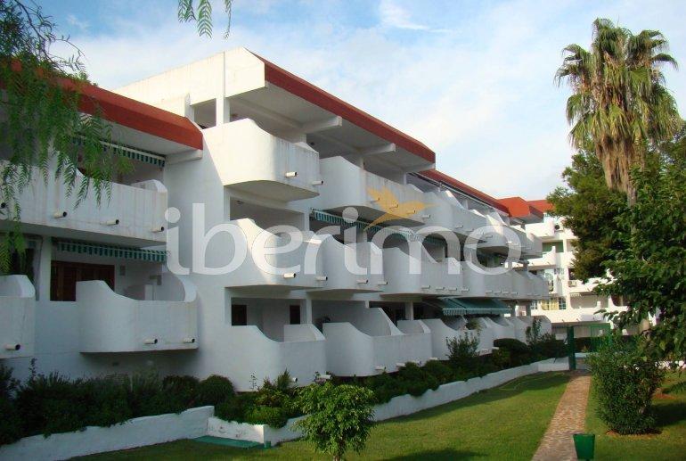 Appartement   à Alcoceber pour 4 personnes avec piscine commune p1