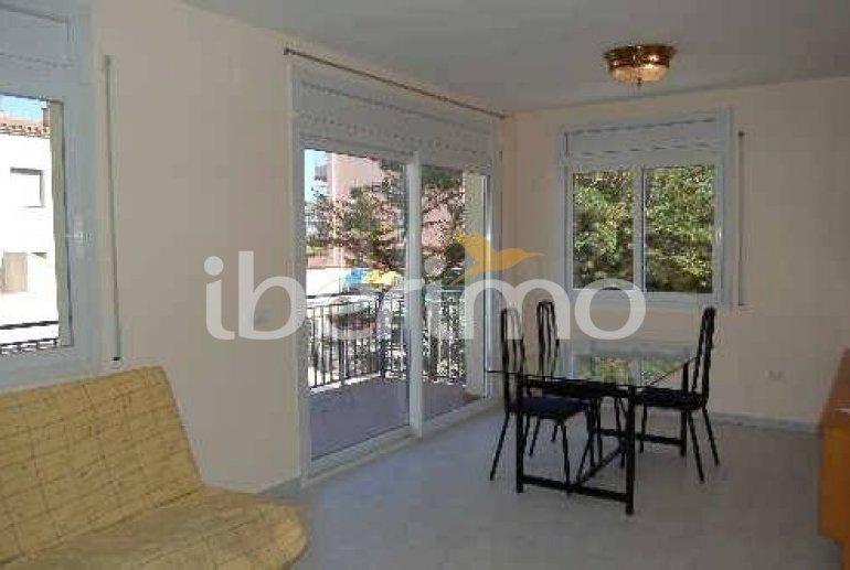 Appartement   à Rosas pour 5 personnes avec lave-linge p2
