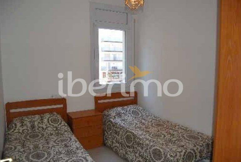 Appartement   à Rosas pour 5 personnes avec lave-linge p5