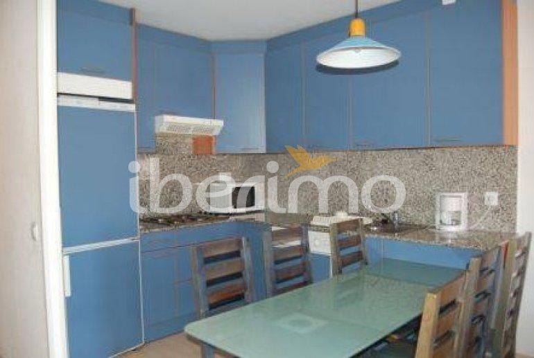 Appartement   à Rosas pour 5 personnes avec piscine commune p6