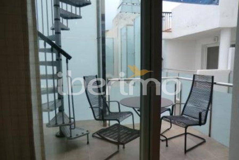 Appartement   à Rosas pour 4 personnes avec piscine commune p2