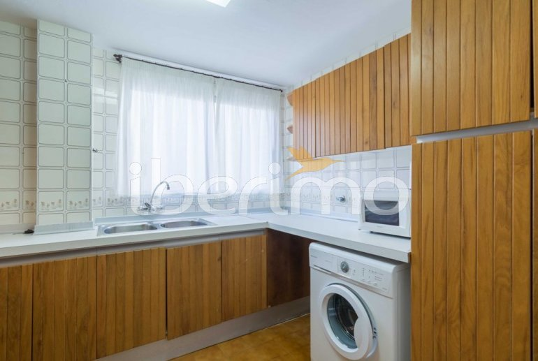 Appartement   à Oropesa del Mar pour 6 personnes avec belle vue mer p9