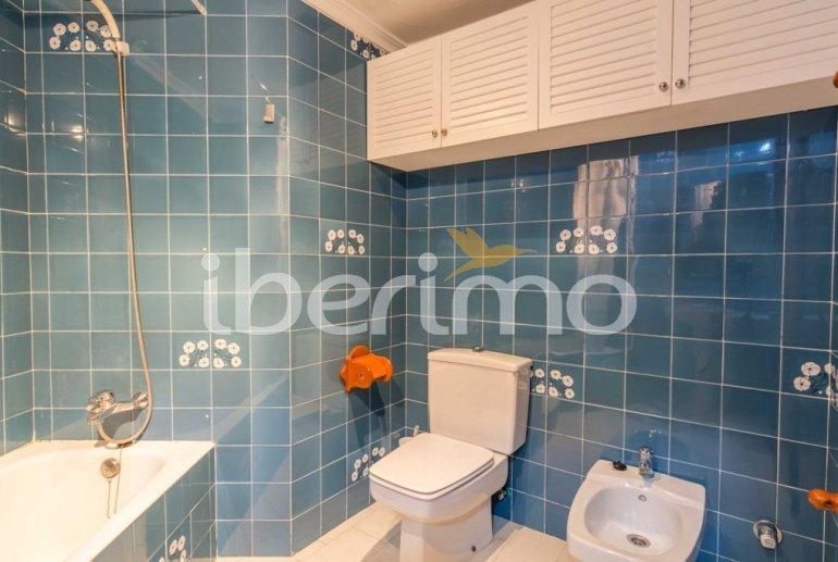 Appartement   à Oropesa del Mar pour 6 personnes avec belle vue mer p17