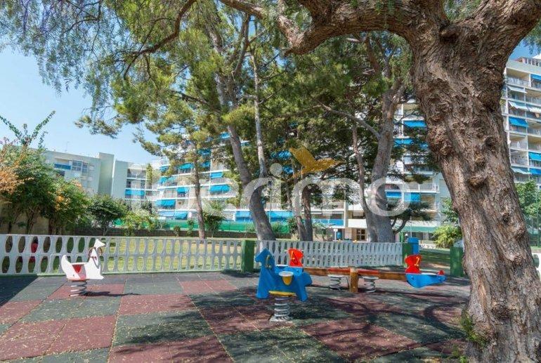 Appartement   à Oropesa del Mar pour 8 personnes avec piscine commune p36
