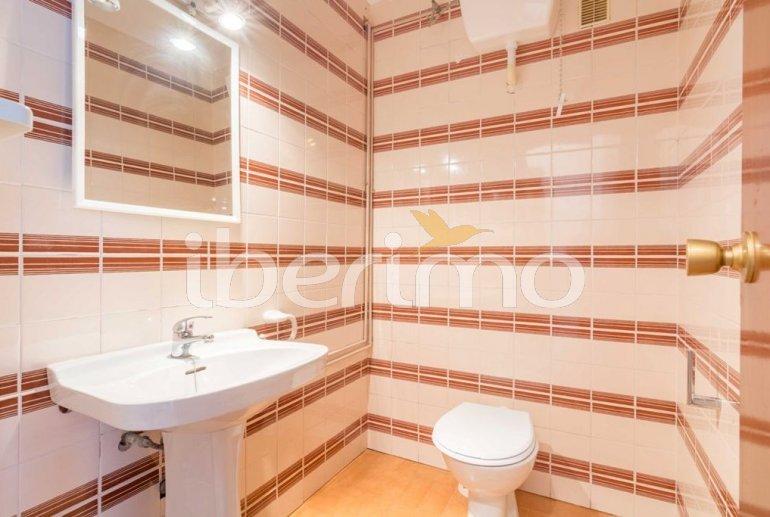 Appartement   à Oropesa del Mar pour 8 personnes avec piscine commune p19