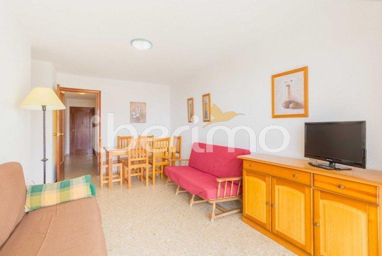 Appartement   à Oropesa del Mar pour 8 personnes avec piscine commune p9