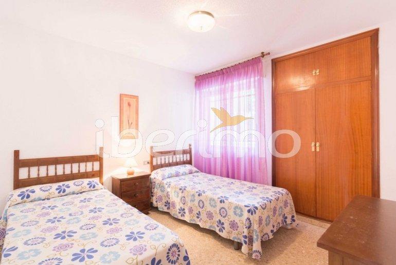 Appartement   à Oropesa del Mar pour 8 personnes avec piscine commune p20