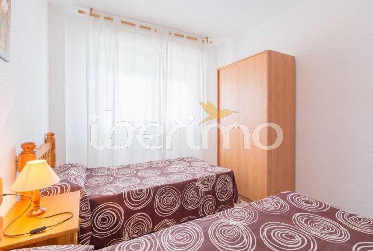 Appartement   à Oropesa del Mar pour 8 personnes avec piscine commune p23