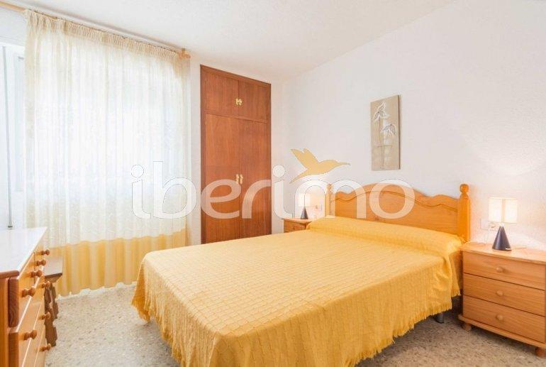 Appartement   à Oropesa del Mar pour 8 personnes avec piscine commune p25