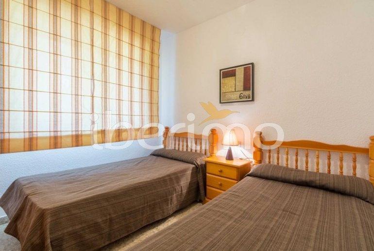 Appartement   à Oropesa del Mar pour 8 personnes avec piscine commune p28