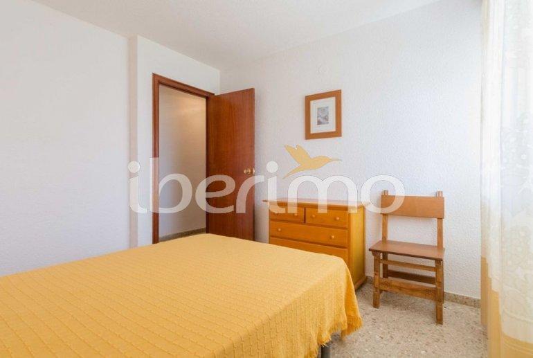 Appartement   à Oropesa del Mar pour 8 personnes avec piscine commune p26