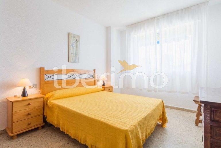 Appartement   à Oropesa del Mar pour 8 personnes avec piscine commune p31