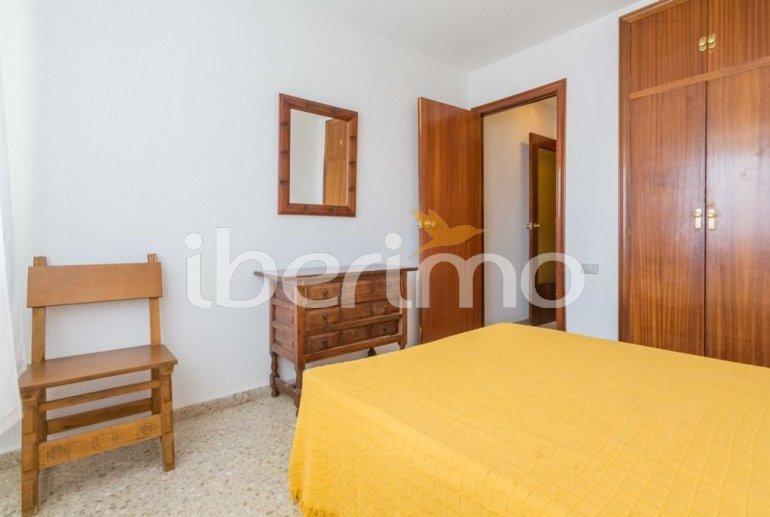 Appartement   à Oropesa del Mar pour 8 personnes avec piscine commune p32