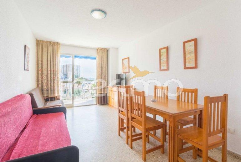 Appartement   à Oropesa del Mar pour 8 personnes avec piscine commune p12