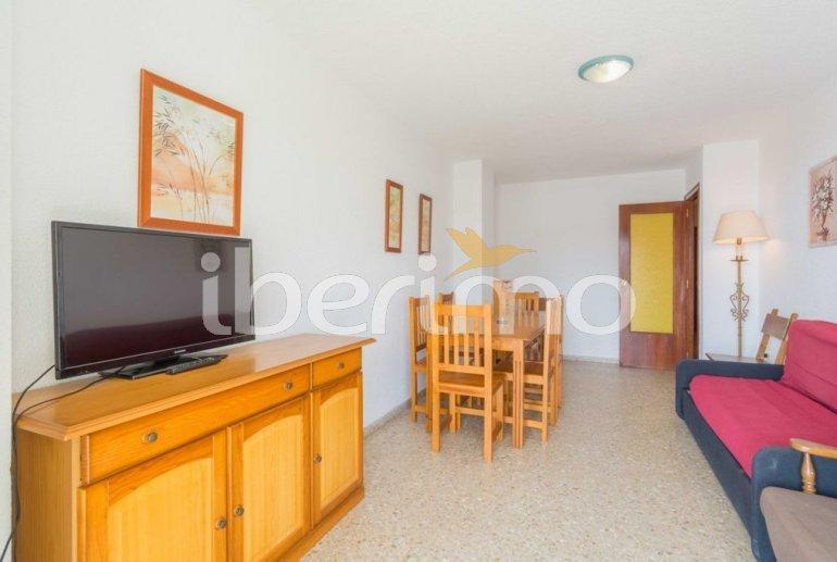 Appartement   à Oropesa del Mar pour 8 personnes avec piscine commune p10