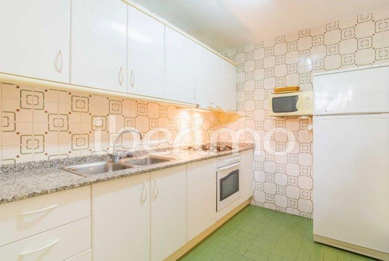 Appartement   à Oropesa del Mar pour 8 personnes avec piscine commune p15