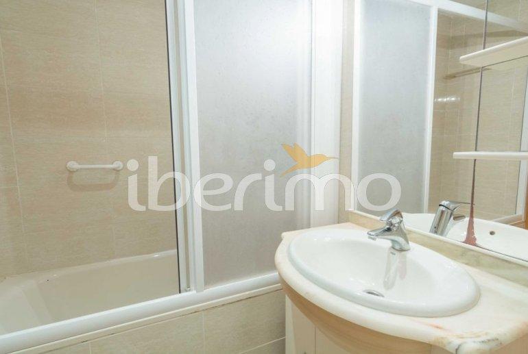 Appartement   à Oropesa del Mar pour 6 personnes avec piscine commune p20