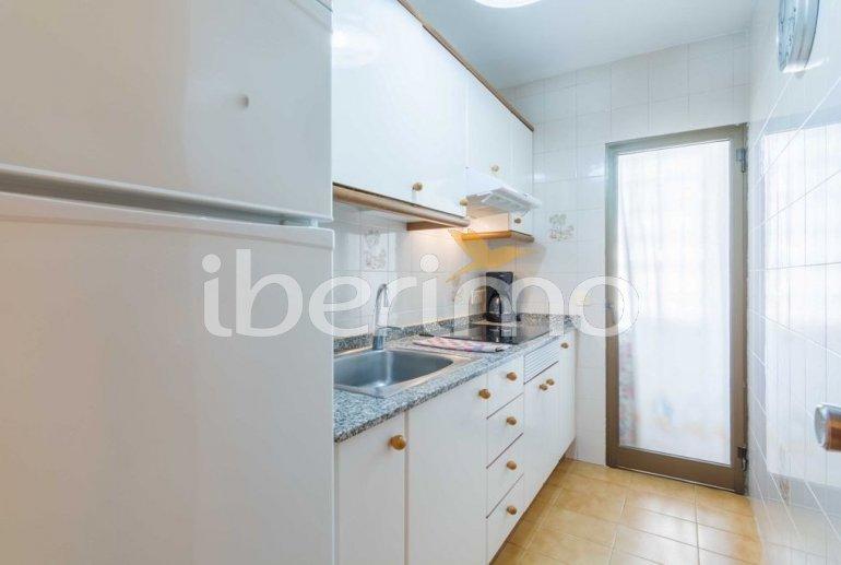 Appartement   à Oropesa del Mar pour 4 personnes avec piscine commune p14