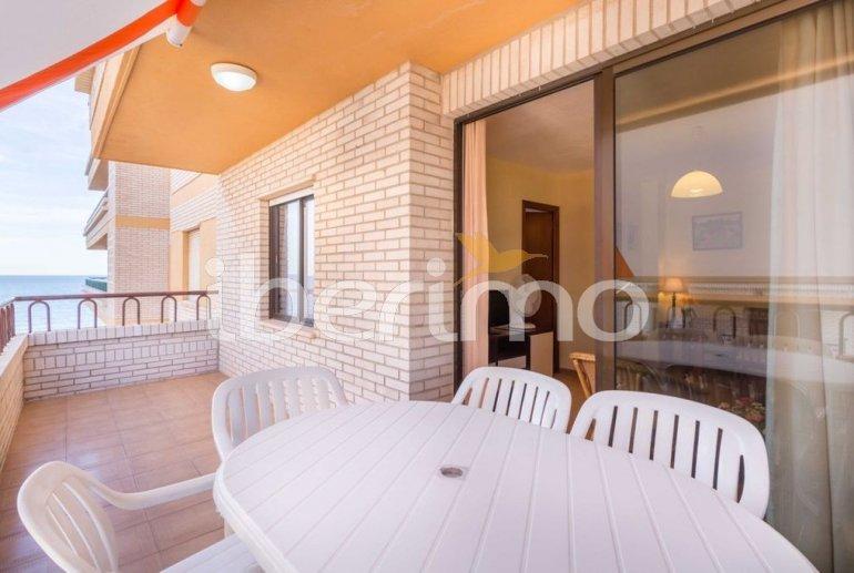 Appartement   à Oropesa del Mar pour 4 personnes avec piscine commune p7