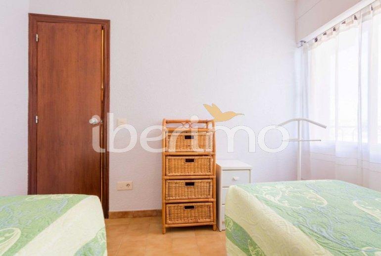 Appartement   à Oropesa del Mar pour 4 personnes avec piscine commune p19