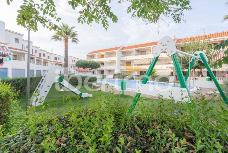 Appartement   à Oropesa del Mar pour 4 personnes avec piscine commune p12