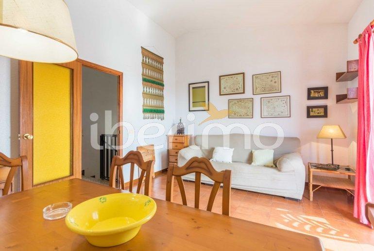 Villa   à Oropesa del Mar pour 4 personnes avec petite vue mer p5
