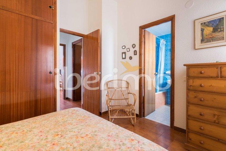 Villa   à Oropesa del Mar pour 4 personnes avec petite vue mer p12