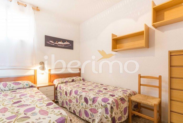 Villa   à Oropesa del Mar pour 4 personnes avec petite vue mer p14