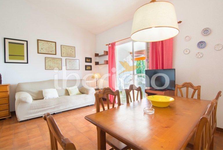 Villa   à Oropesa del Mar pour 4 personnes avec petite vue mer p7