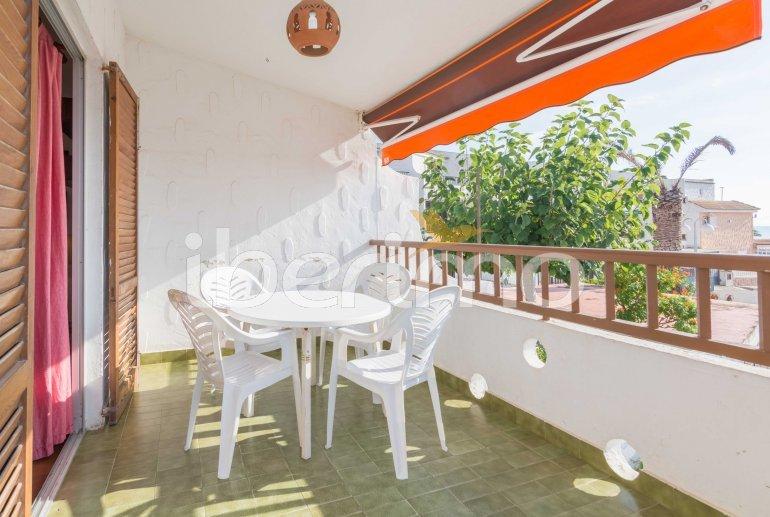 Villa   à Oropesa del Mar pour 4 personnes avec petite vue mer p3