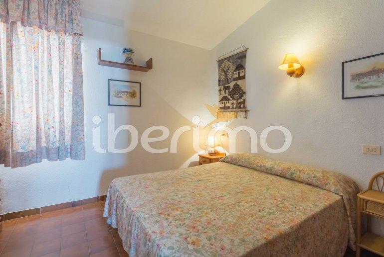 Villa   à Oropesa del Mar pour 4 personnes avec petite vue mer p10