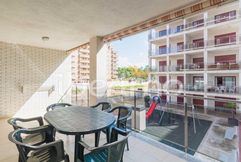 Appartement   à Oropesa del Mar pour 6 personnes avec piscine commune p4