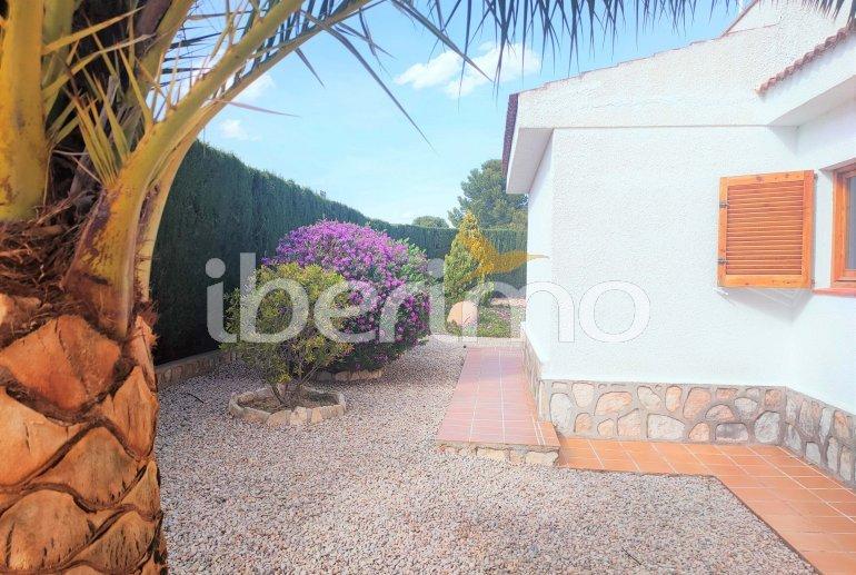 Villa   à Ametlla de Mar pour 5 personnes avec piscine privée p10