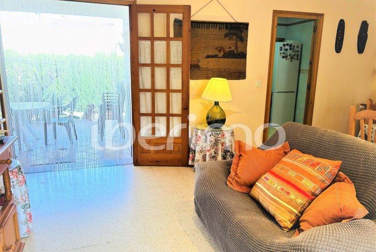 Villa   à Ametlla de Mar pour 5 personnes avec piscine privée p19