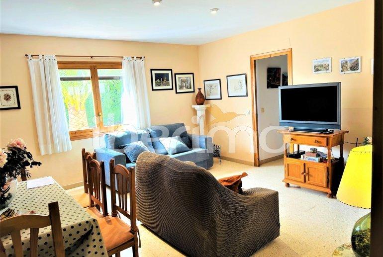 Villa   à Ametlla de Mar pour 5 personnes avec piscine privée p6