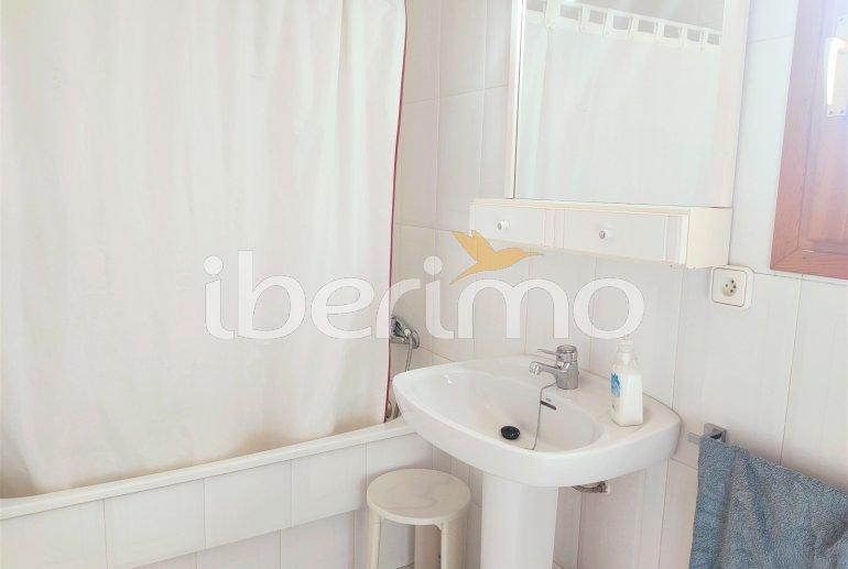 Villa   à Ametlla de Mar pour 5 personnes avec piscine privée p17