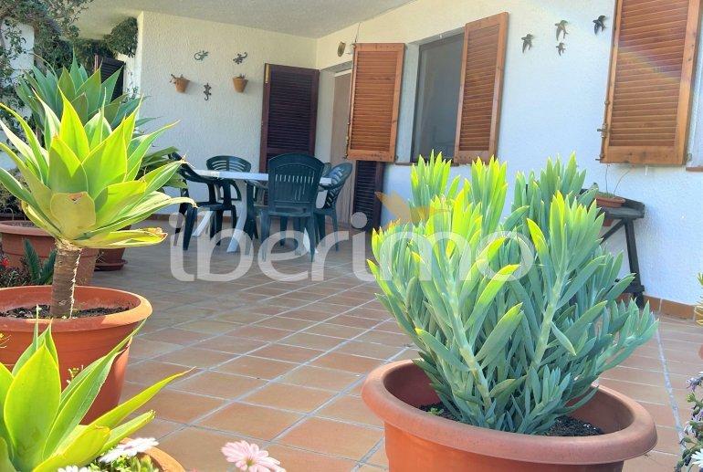 Villa   à Ametlla de Mar pour 5 personnes avec piscine privée p21